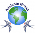 gallery/adelante_group